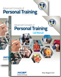 Training School Course Materials Package