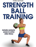 Strength Ball Training